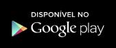 Link para Google Play