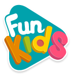 Logo do FunKids